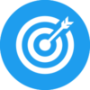 about-mission-icon